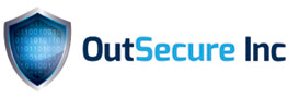 OutSecure, Inc. Logo